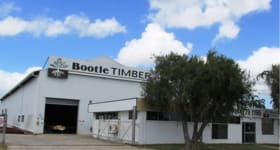 Factory, Warehouse & Industrial commercial property for lease at 41-51 Bolam Street Garbutt QLD 4814