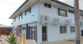 Medical / Consulting commercial property for lease at 128 Ross River Road Mundingburra QLD 4812
