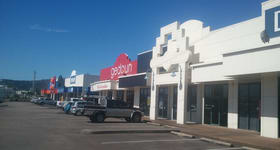 Offices commercial property for lease at Suite 3/264 WOOLCOCK STREET Currajong QLD 4812