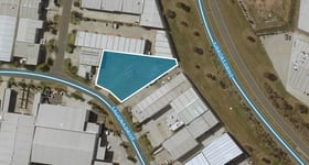 Industrial / Warehouse commercial property for lease at 8 Saligna Drive Tullamarine VIC 3043