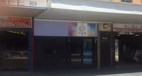Retail commercial property for lease at 305 Hunter Street Newcastle NSW 2300