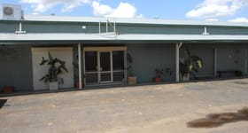 Showrooms / Bulky Goods commercial property for lease at 4/12 Young Street Dubbo NSW 2830