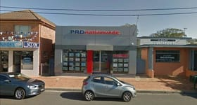 Shop & Retail commercial property leased at Shop 11-13/11-13 Broken Bay Road Ettalong Beach NSW 2257