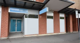 Medical / Consulting commercial property for lease at 227 Wakefield Street Adelaide SA 5000