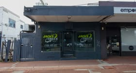 Retail commercial property for lease at 100 Railway Avenue Ringwood East VIC 3135