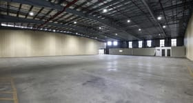 Factory, Warehouse & Industrial commercial property for lease at 5A/243 Shellharbour Road Port Kembla NSW 2505