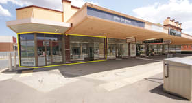 Hotel, Motel, Pub & Leisure commercial property for lease at 489 Swift Street Albury NSW 2640