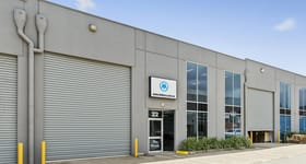 Industrial / Warehouse commercial property for lease at 22/137-145 Rooks Road Nunawading VIC 3131