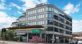 Showrooms / Bulky Goods commercial property for lease at GND FLR/60 Phillip Street Parramatta NSW 2150