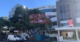 Offices commercial property leased at Level 3 Suite 302G/58 Kitchener Parade Bankstown NSW 2200