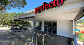 Retail commercial property for lease at 623 Port Hacking Road Lilli Pilli NSW 2229