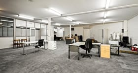 Showrooms / Bulky Goods commercial property for lease at 486 Station Street Box Hill VIC 3128