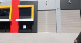 Offices commercial property for lease at 5/20 Carbine Way Mornington VIC 3931