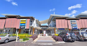 Medical / Consulting commercial property for lease at Suite 2.03/90 Goodchap Street Noosaville QLD 4566