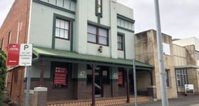 Offices commercial property for lease at Whole/47-49 Gurwood Steet Wagga Wagga NSW 2650