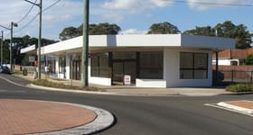 Shop & Retail commercial property for lease at Shop5/70A Railway Parade Glenfield NSW 2167
