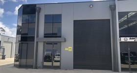 Industrial / Warehouse commercial property for lease at 9 Tesmar Circuit Chirnside Park VIC 3116