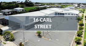 Retail commercial property for lease at 16 Carl Street Mackay QLD 4740