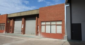 Industrial / Warehouse commercial property for lease at 11/5 Elma Road Cheltenham VIC 3192