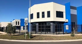 Factory, Warehouse & Industrial commercial property for lease at 12A Burnett Street Somerton VIC 3062