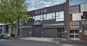Offices commercial property for lease at 1C Marine Parade Abbotsford VIC 3067
