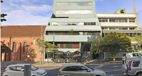 Medical / Consulting commercial property for lease at Suite 5B/182 Victoria Parade East Melbourne VIC 3002