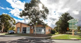 Offices commercial property for sale at 1/2 Montford Street Lyneham ACT 2602