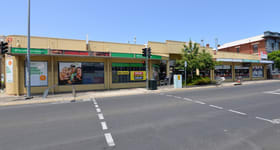 Shop & Retail commercial property for lease at Shop 8, 85 Prospect Road Prospect SA 5082