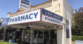 Offices commercial property for lease at Whole/76 Pine Avenue Leeton NSW 2705