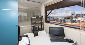 Serviced Offices commercial property for lease at 153 Brebner Drive West Lakes SA 5021