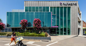 Offices commercial property for lease at 620 High Street Kew East VIC 3102