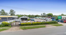 Development / Land commercial property for lease at 1468A Ipswich Road Rocklea QLD 4106