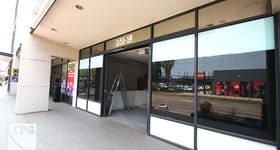 Retail commercial property for lease at Shop 3/55 - 59 Parramatta Road Lidcombe NSW 2141