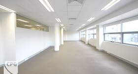 Offices commercial property for lease at Suite 1.02/352 Canterbury Road Canterbury NSW 2193