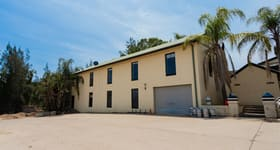 Rural / Farming commercial property for lease at 7A Part 2/249 Annangrove Road Annangrove NSW 2156