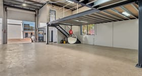 Factory, Warehouse & Industrial commercial property for lease at 1/12 Anderson Street Banksmeadow NSW 2019