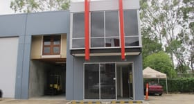 Offices commercial property for lease at 10/96 Gardens Drive Willawong QLD 4110