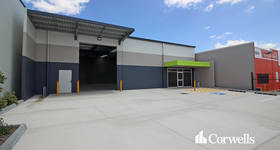 Industrial / Warehouse commercial property for lease at 39-41 Wongawallan Drive Yarrabilba QLD 4207