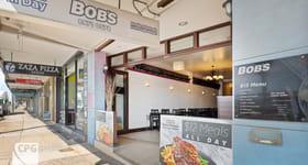 Shop & Retail commercial property for lease at Shop 1/341 Rocky Point Road Sans Souci NSW 2219