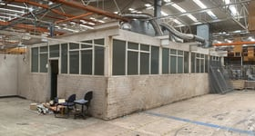 Factory, Warehouse & Industrial commercial property for lease at 64A Belfast Street Broadmeadows VIC 3047