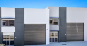 Industrial / Warehouse commercial property for lease at 13/10 Technology Dr Gold Coast QLD 4211