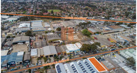 Development / Land commercial property for lease at 34 Rosedale Avenue Greenacre NSW 2190