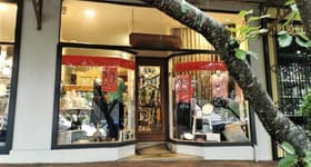 Shop & Retail commercial property for lease at 162-164 The Mall Leura NSW 2780