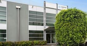 Offices commercial property for lease at 6 & 7/3 Westside Avenue Port Melbourne VIC 3207