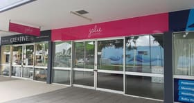 Retail commercial property for lease at 4/66 Bloomfield Street Cleveland QLD 4163