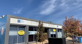 Medical / Consulting commercial property for lease at 3 Stanley St Wodonga VIC 3690