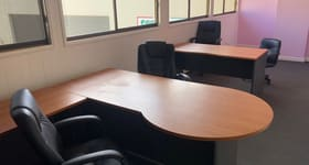 Offices commercial property for lease at 1st Fl 3/16 Hilldon Crt Nerang QLD 4211