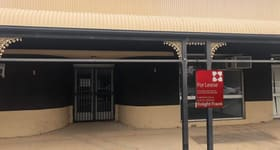 Factory, Warehouse & Industrial commercial property for lease at Unit 5D/5-7 Dobney Avenue Wagga Wagga NSW 2650