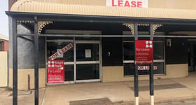 Factory, Warehouse & Industrial commercial property for lease at Unit 7/5-7 Dobney Avenue Wagga Wagga NSW 2650