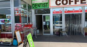 Offices commercial property for lease at Shops 16 + 17/95 Monahans Road Cranbourne West VIC 3977